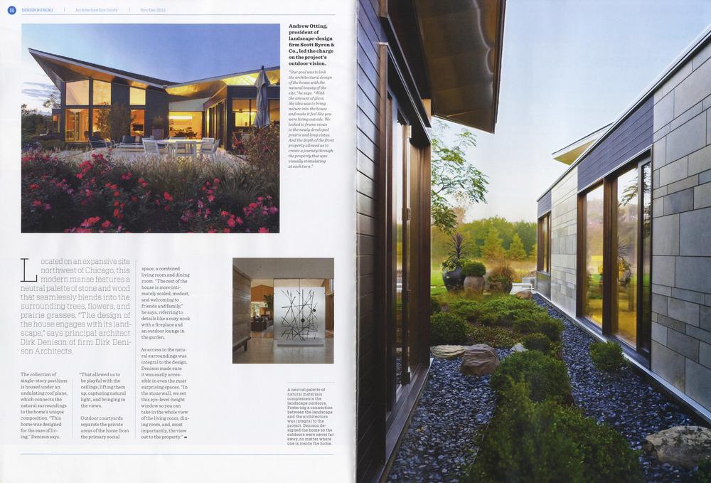 Design Bureau - Page 2.jpg