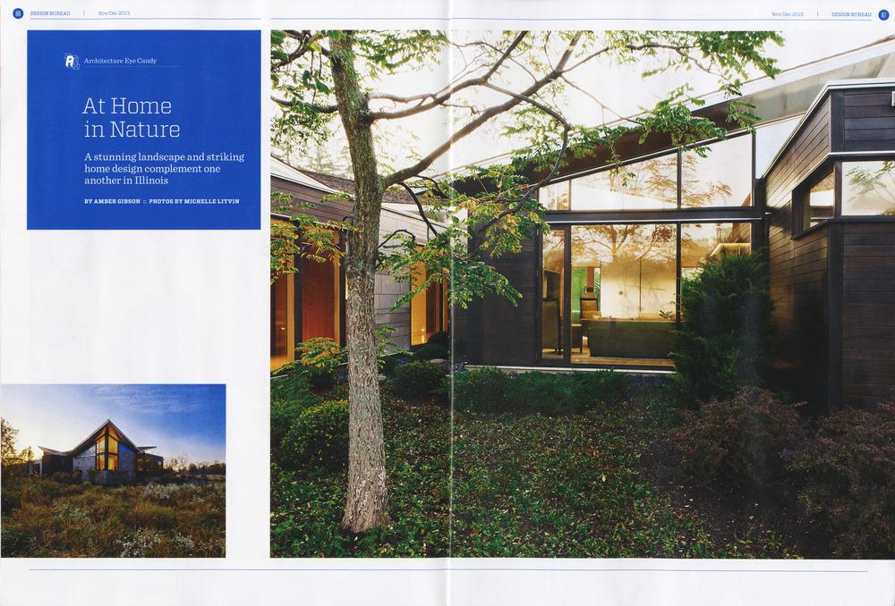 Design Bureau - Page 1.jpg