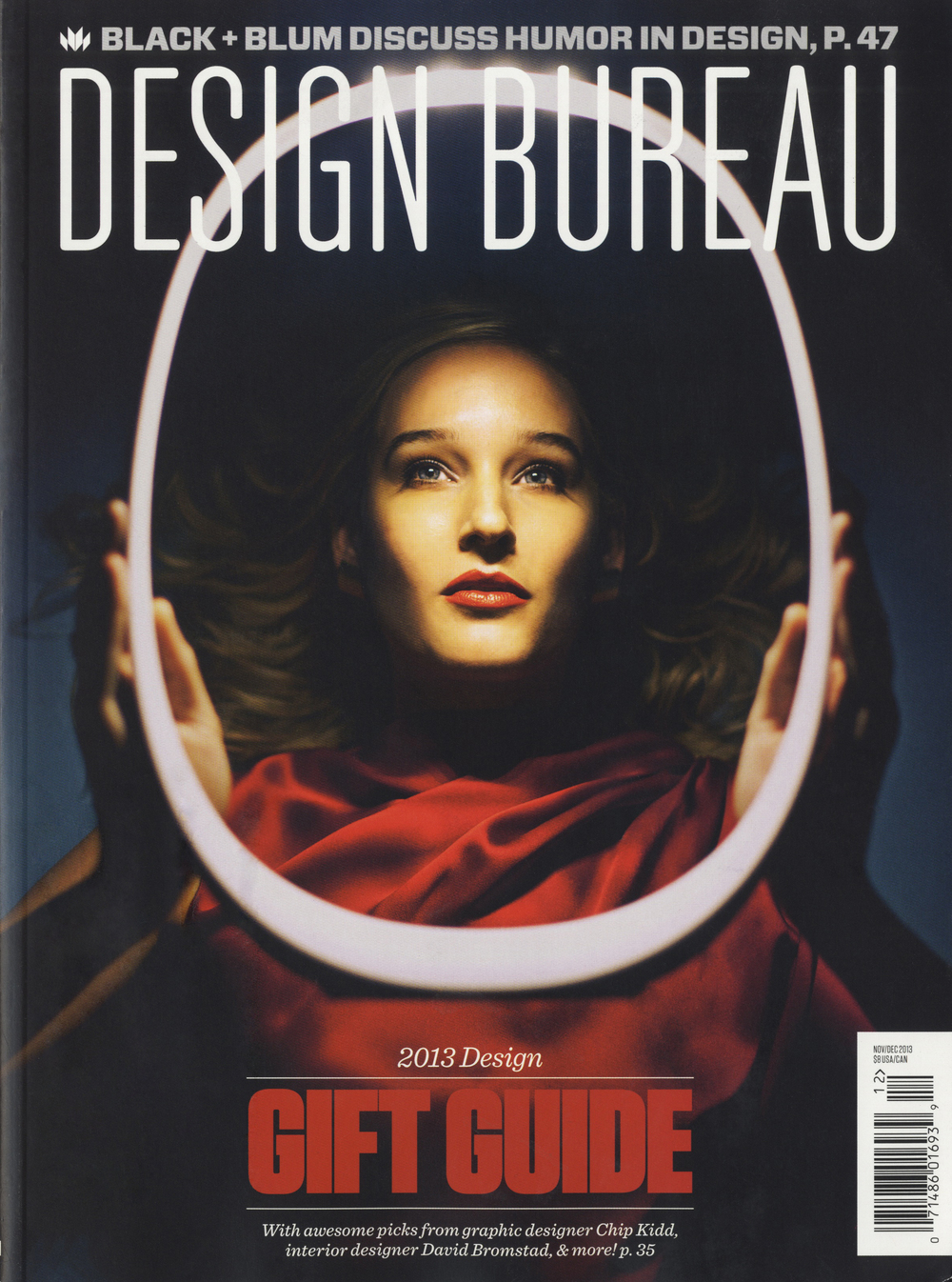 Design Bureau - Cover.jpeg