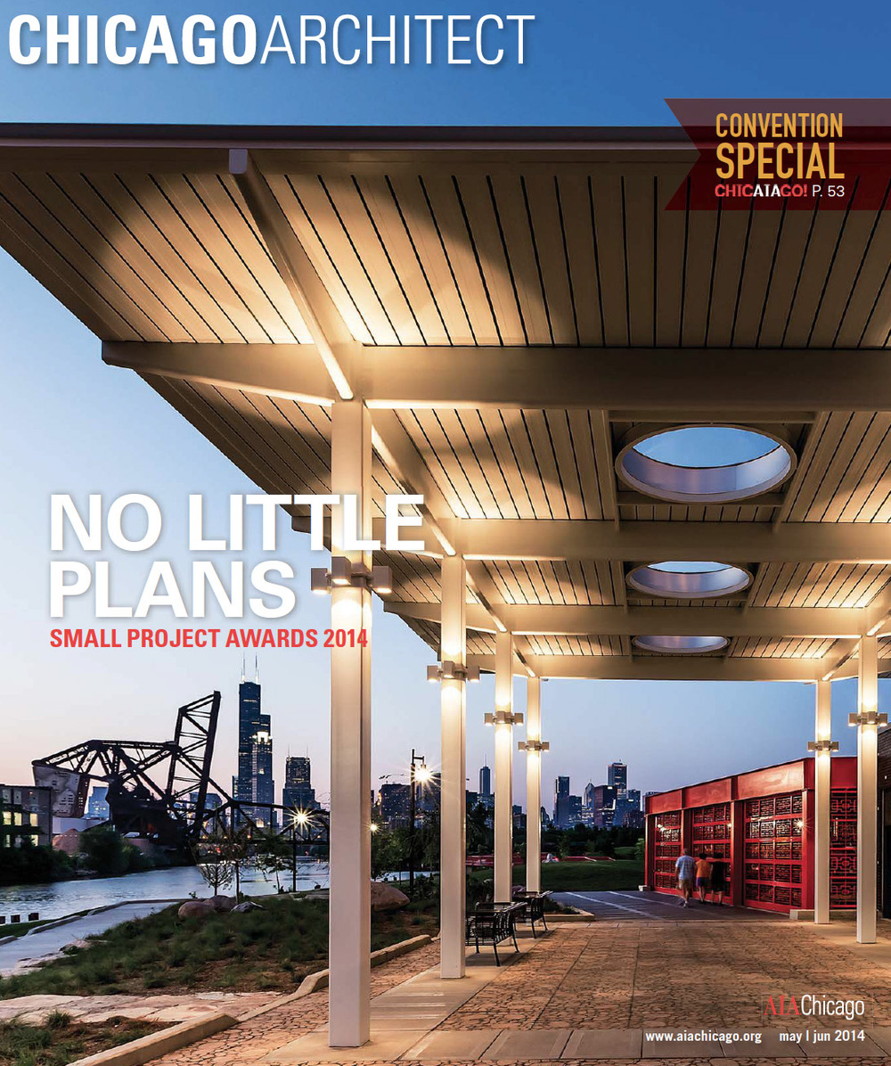 2014-05 ChicagoArchitect 1-Cover.jpg