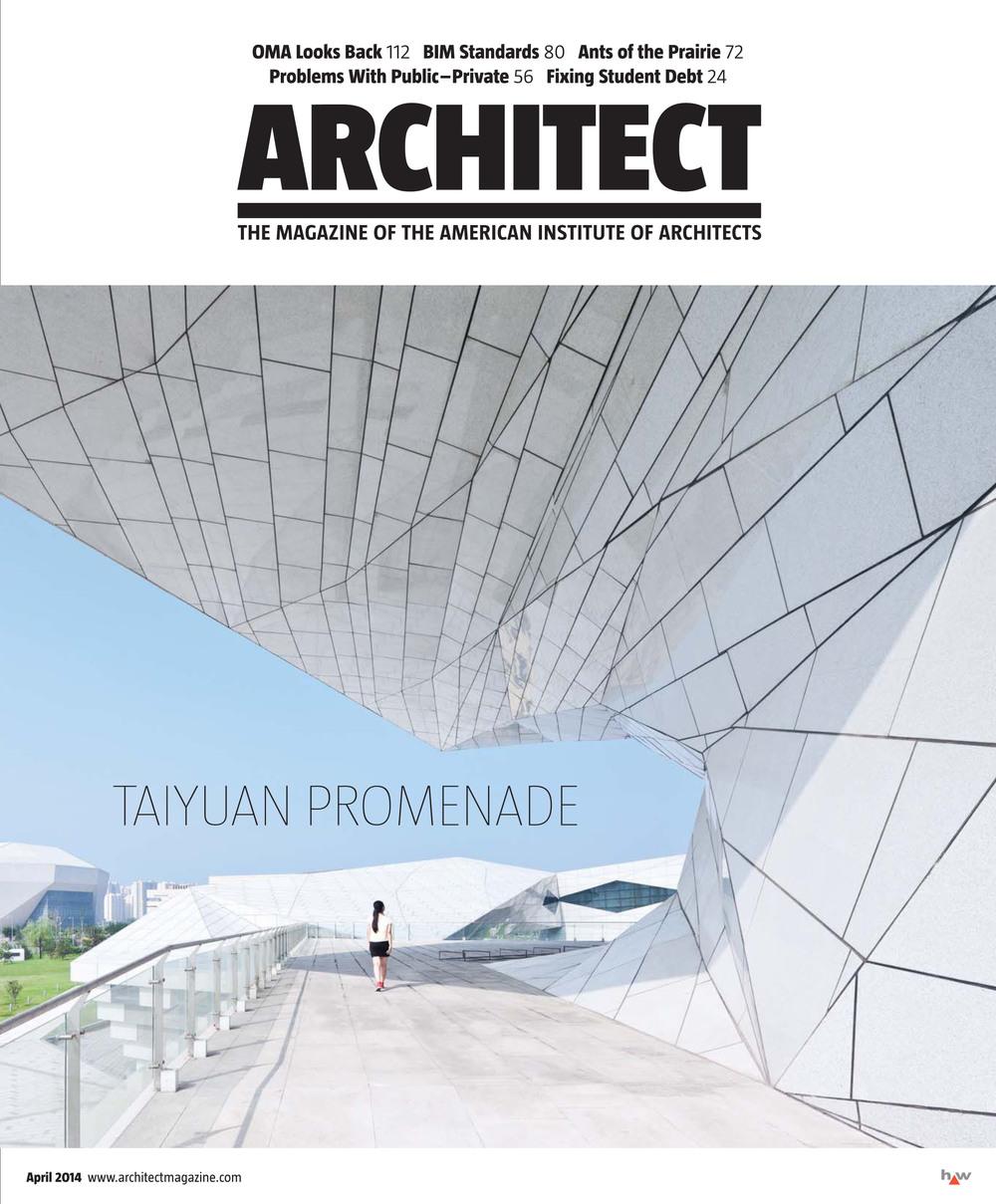 ARCHITECT - DDA - Chicago Residence-1.jpg