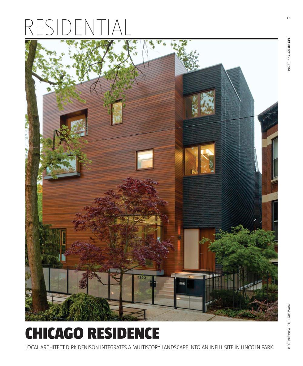 ARCHITECT - DDA - Chicago Residence-2.jpg