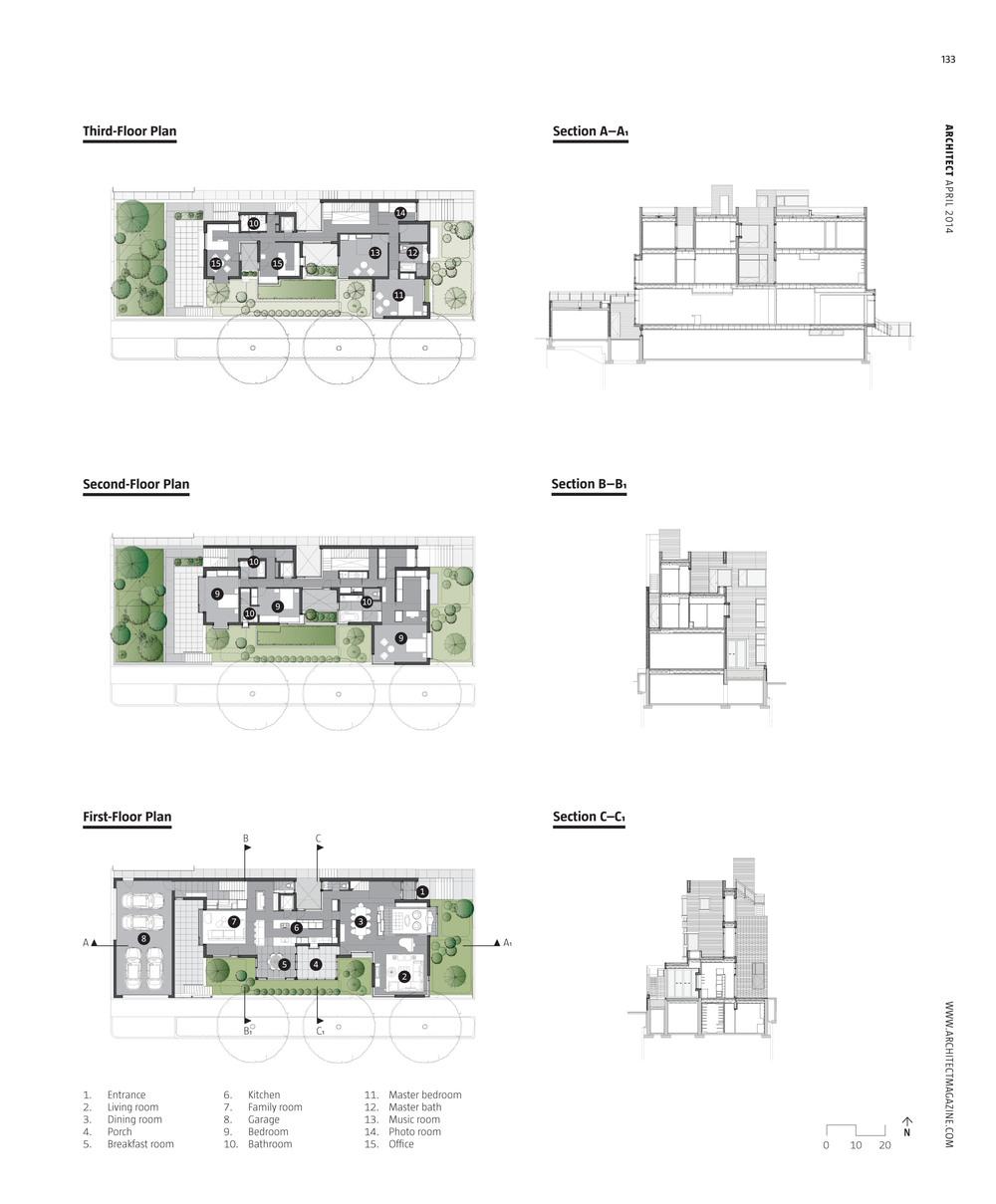 ARCHITECT - DDA - Chicago Residence-4.jpg