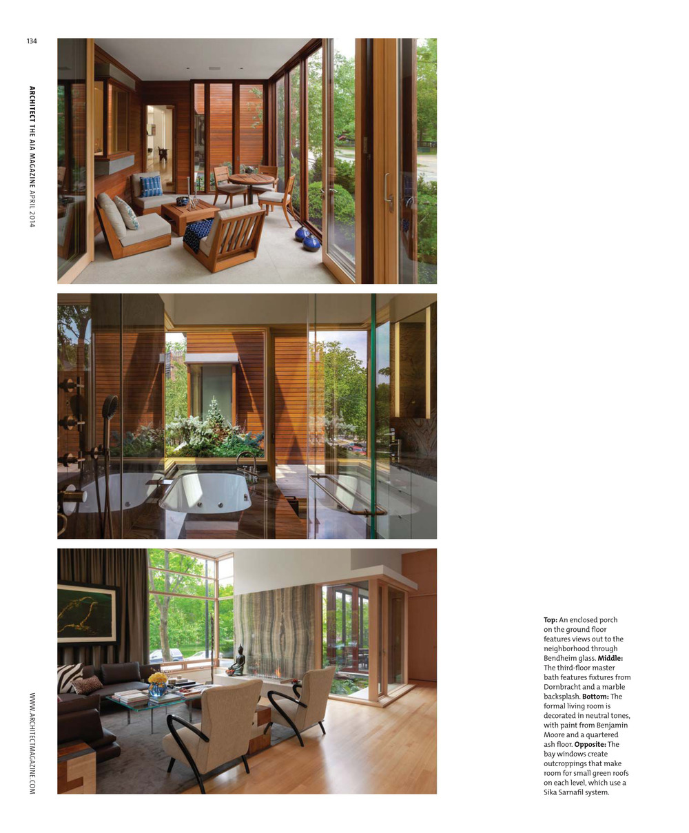 ARCHITECT - DDA - Chicago Residence-5.jpg