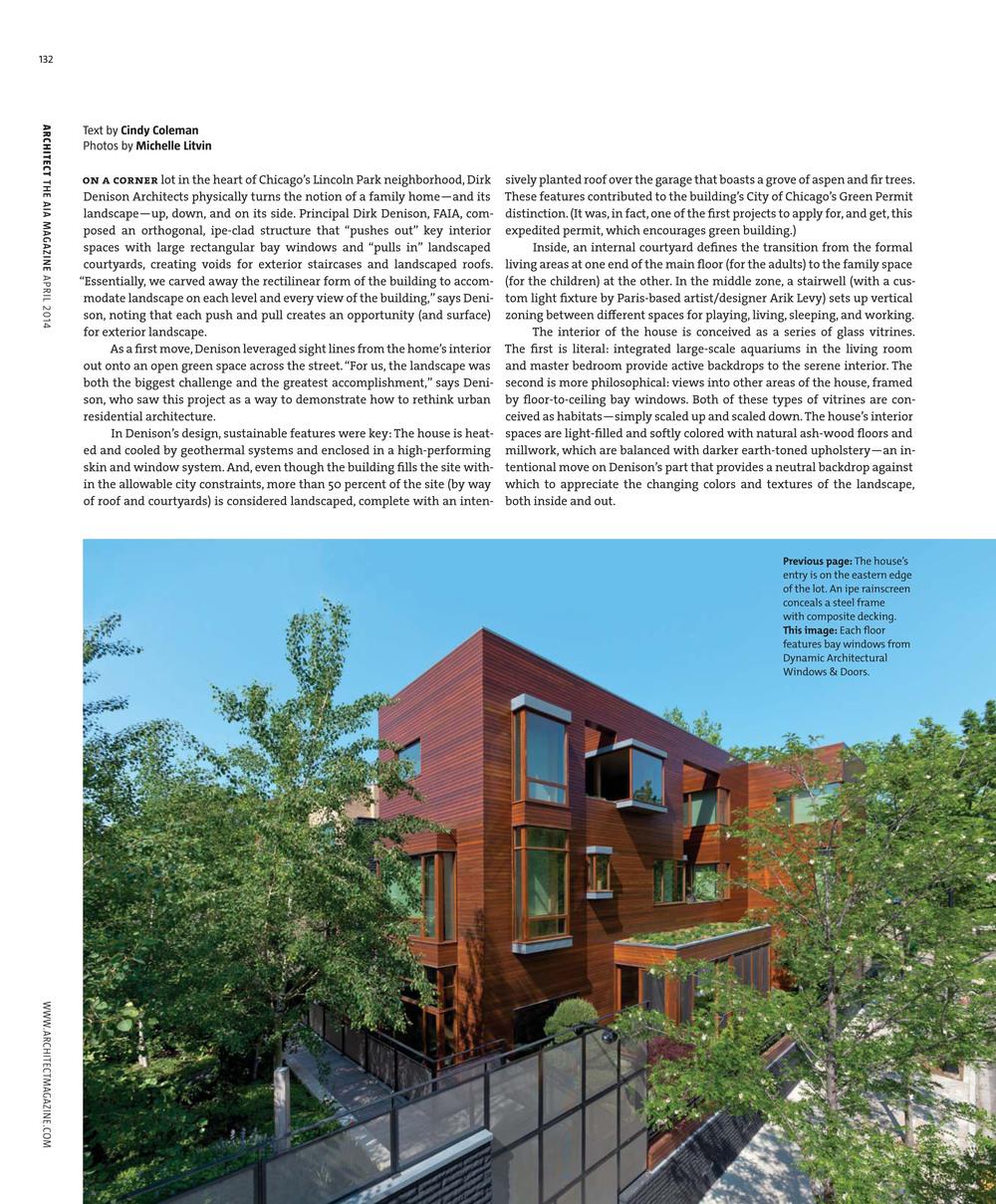 ARCHITECT - DDA - Chicago Residence-3.jpg