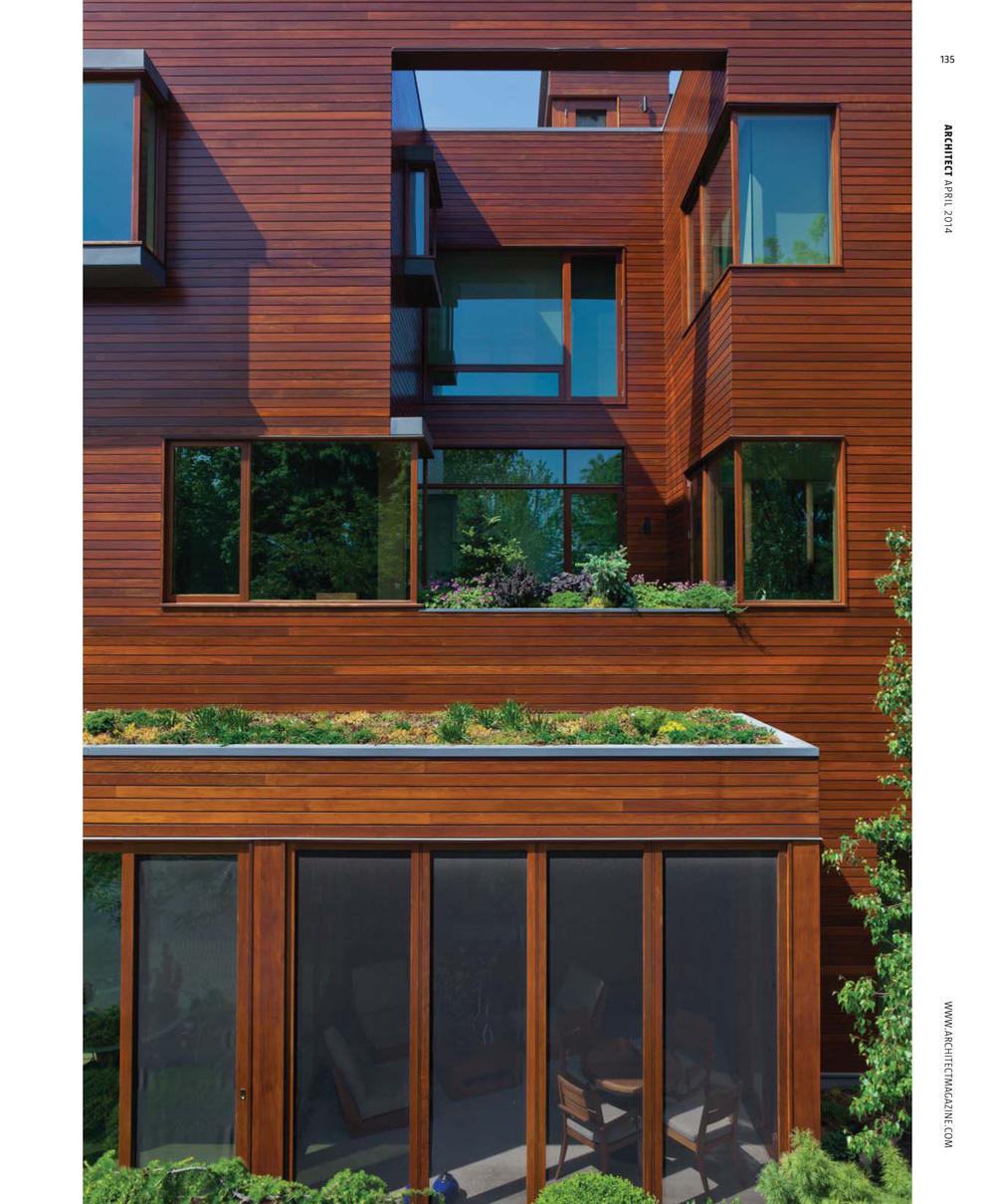 ARCHITECT - DDA - Chicago Residence-6.jpg