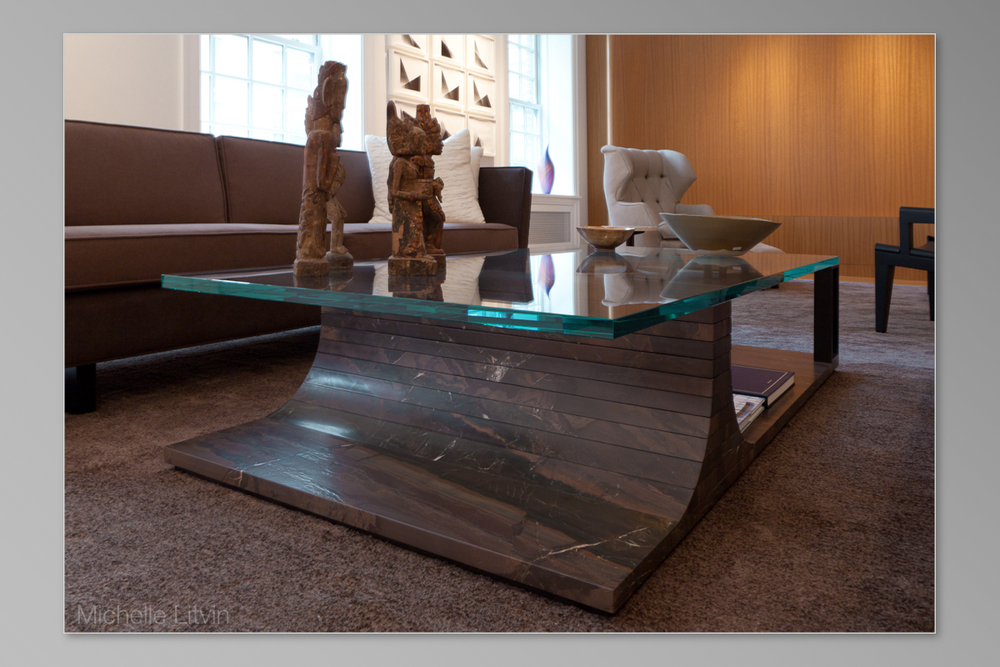 DDA-Coffee-Table-5.jpg