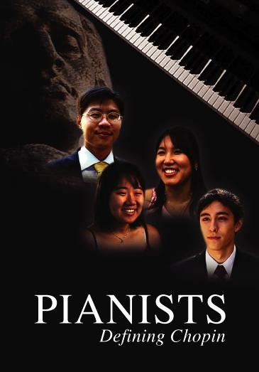 pianists dvd.jpg