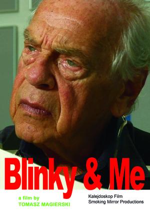 BLINKY%20COVER.jpg