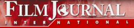 275px-Film_Journal_International_Logo[1].png