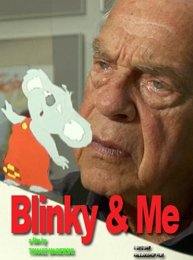BLINKY IMDB.jpg