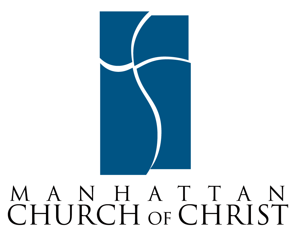 MANHATTAN CHURCH OF CHRIST