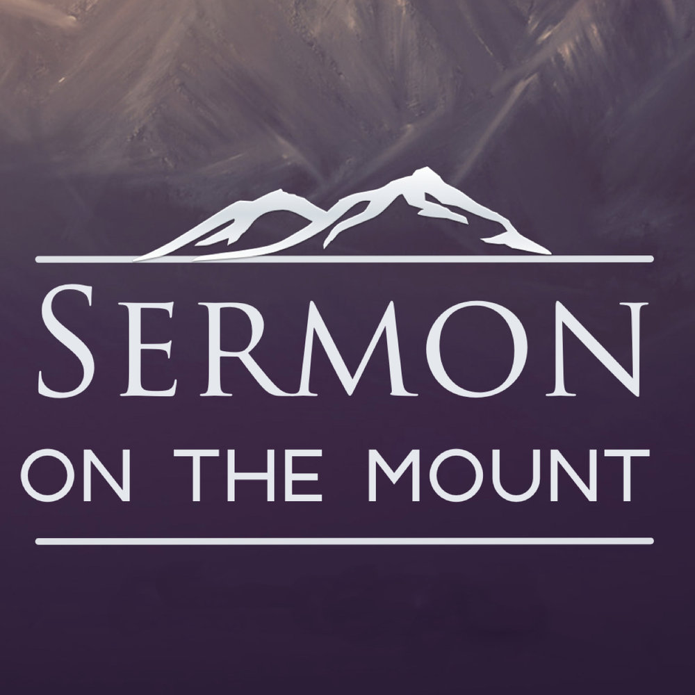 Sermon Series — Sermons — MANHATTAN CHURCH OF CHRIST