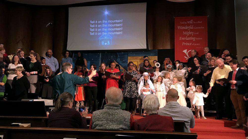 xmas-nativity.jpg