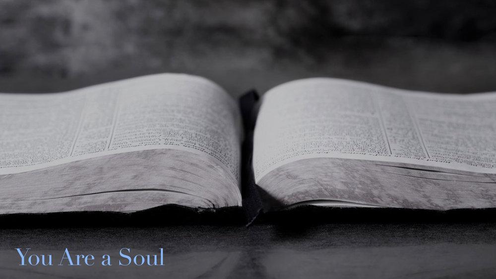 Sermon FD.009.jpeg