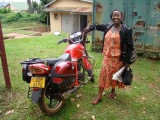 motorcycle_mengo.jpg