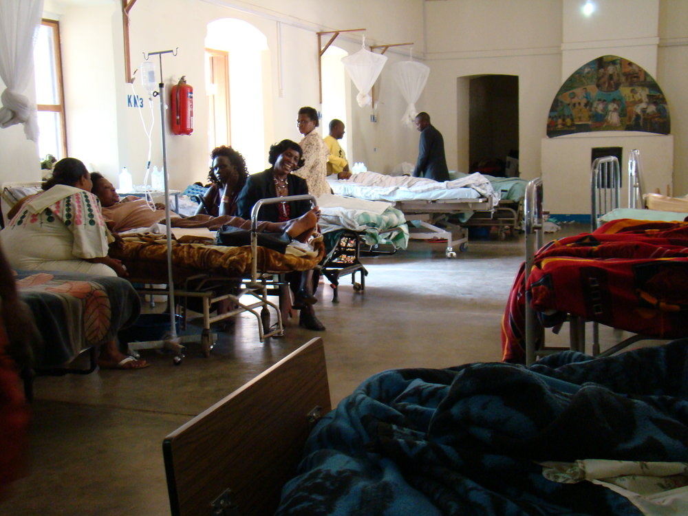 2010, Jan.10th. Uganda 050.jpg