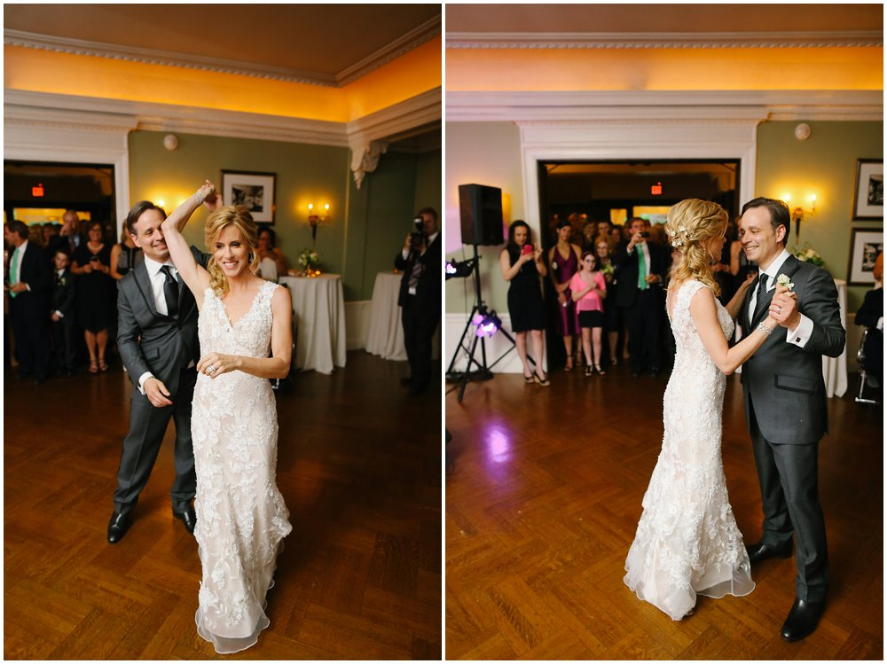 Beacon_Hill_Club_Wedding-45.jpg