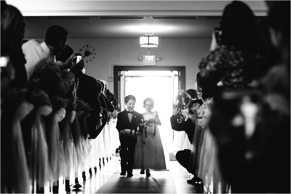 Ossining_Wedding_19.jpg