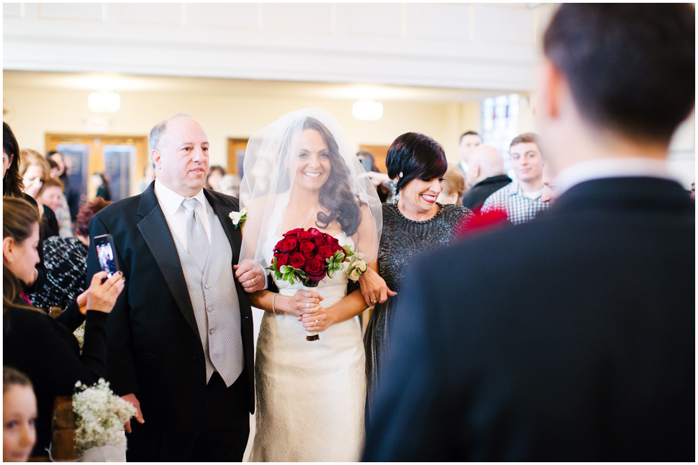 Ossining_Wedding_21.jpg