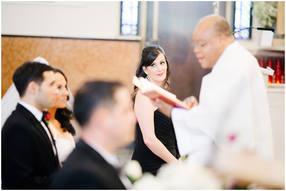 Ossining_Wedding_27.jpg