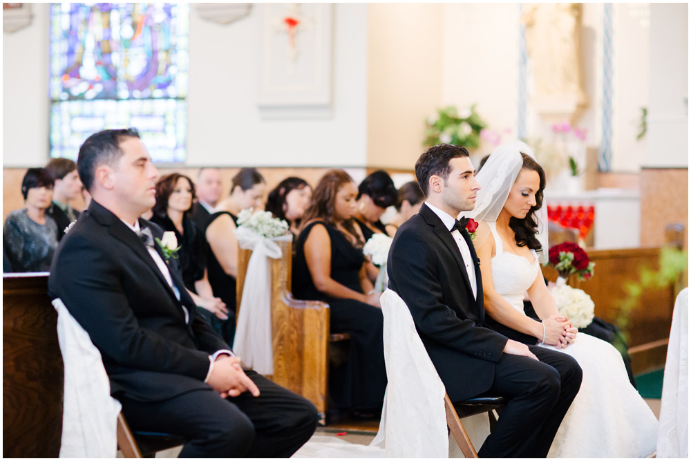 Ossining_Wedding_26.jpg