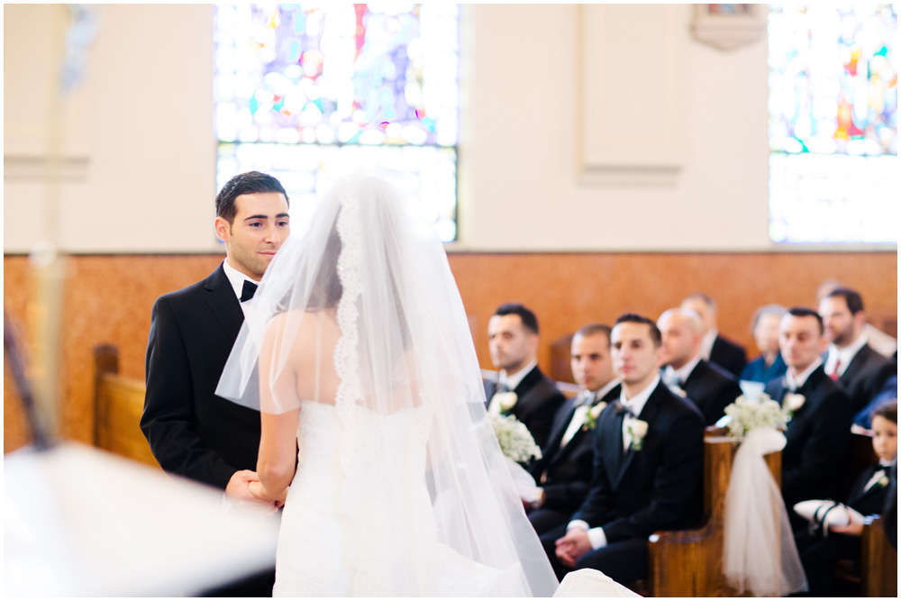 Ossining_Wedding_30.jpg