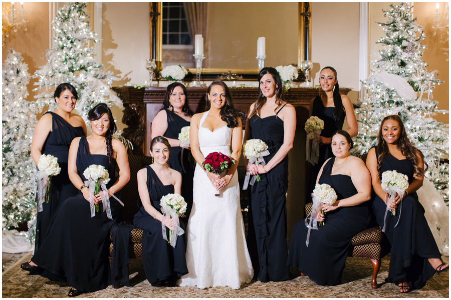 Ossining_Wedding_44.jpg