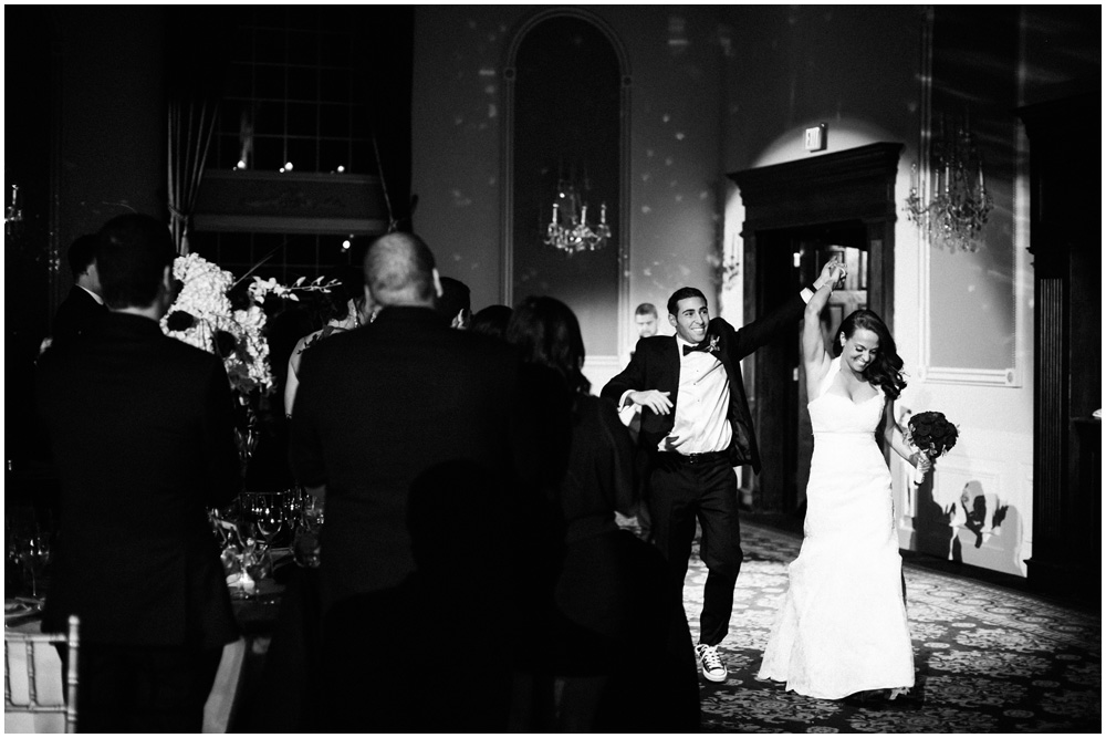 Ossining_Wedding_48.jpg