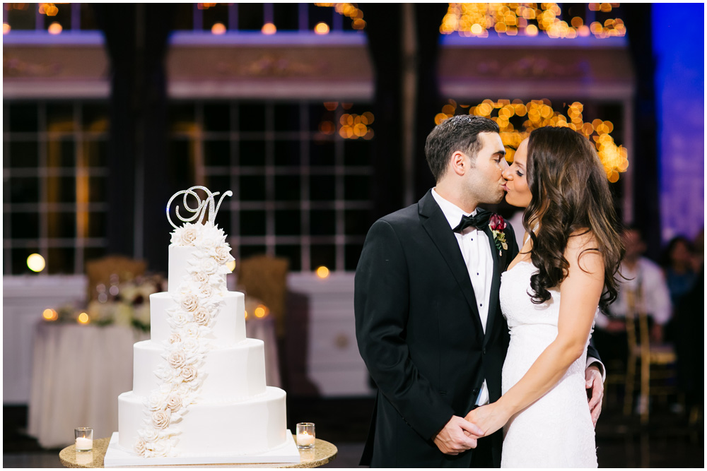 Ossining_Wedding_66.jpg