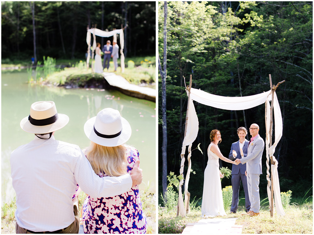 pawling _ny_wedding_57.jpg