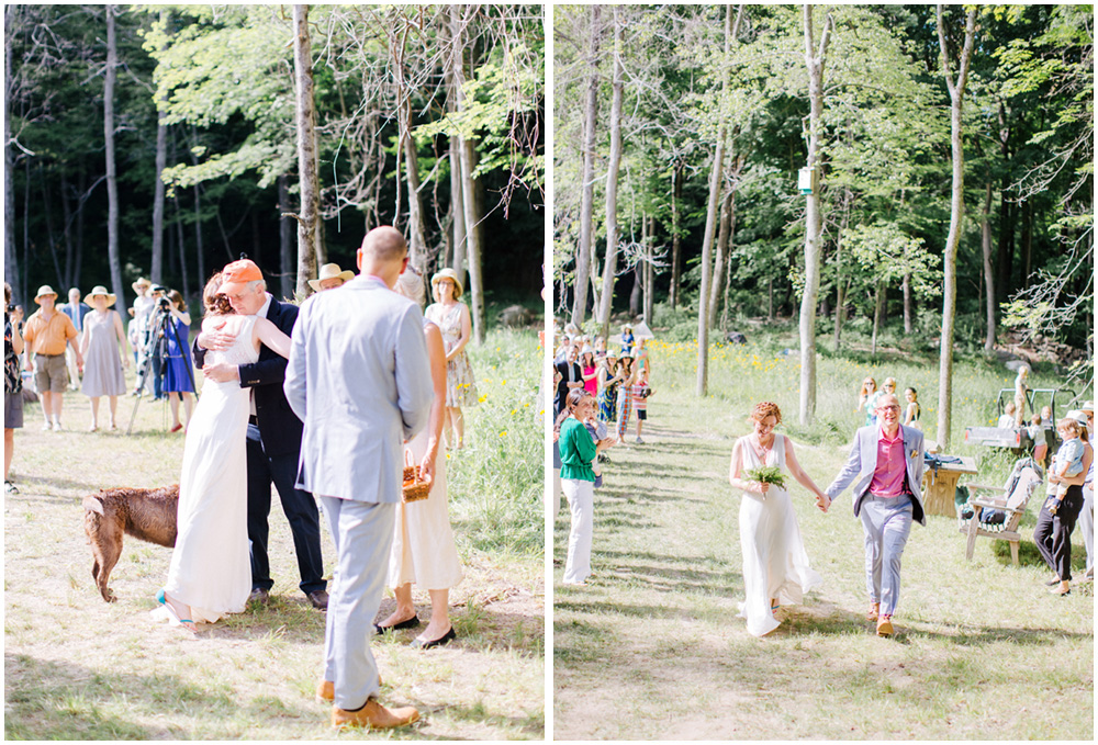 pawling _ny_wedding_60.jpg