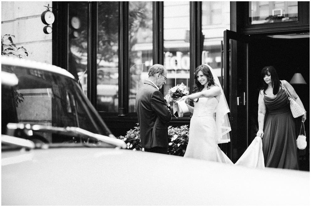 new_leaf_wedding_ny_21.jpg