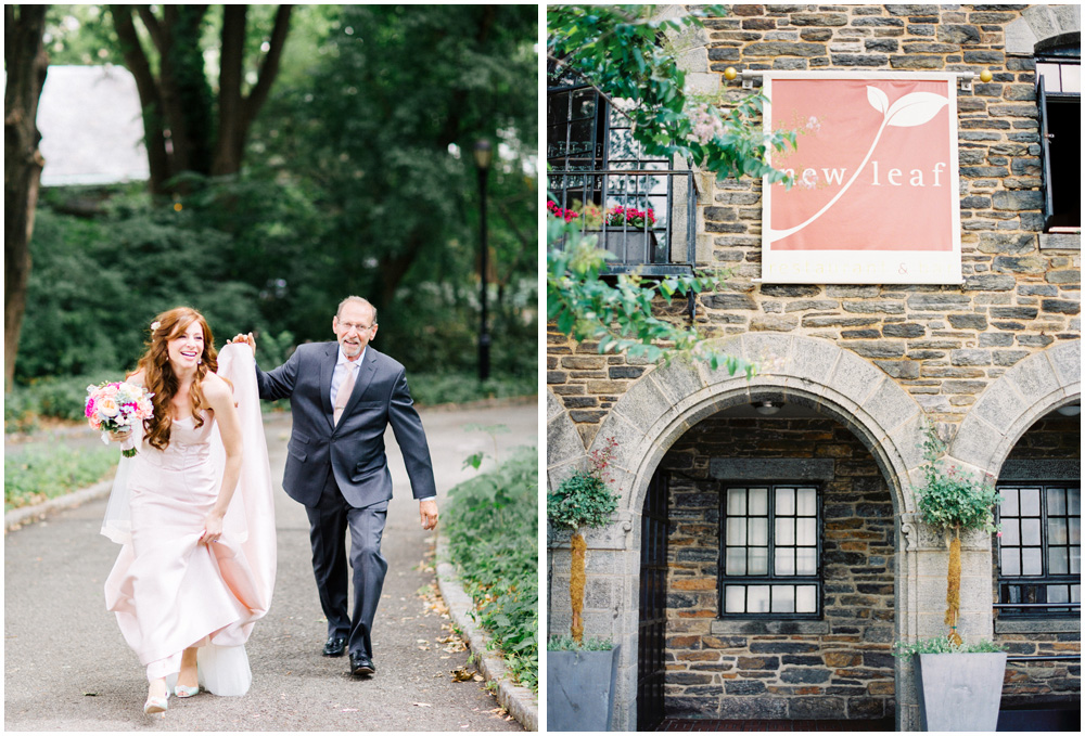new_leaf_wedding_ny_25.jpg