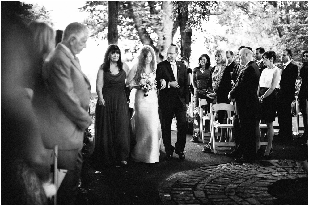 new_leaf_wedding_ny_51.jpg