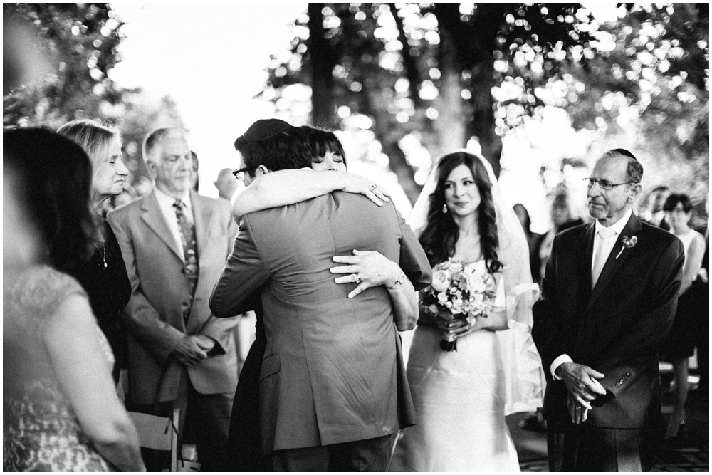 new_leaf_wedding_ny_53.jpg