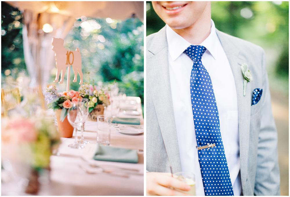 new_leaf_wedding_ny_64.jpg