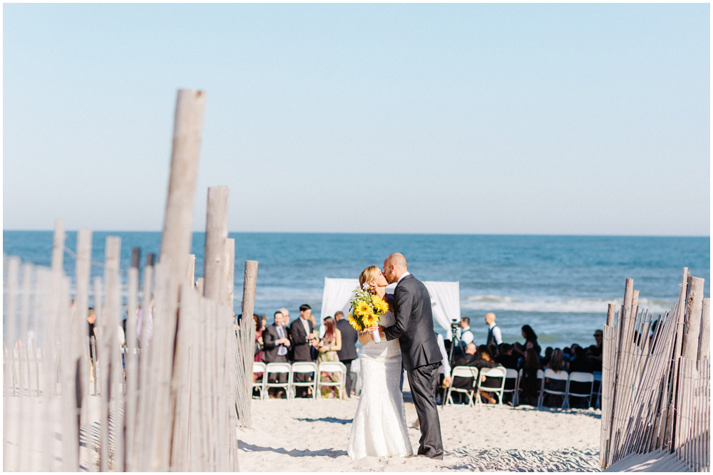 beach_haven_nj_wedding_43.jpg
