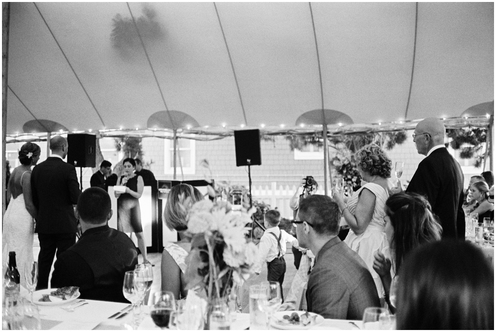 beach_haven_nj_wedding_69.jpg