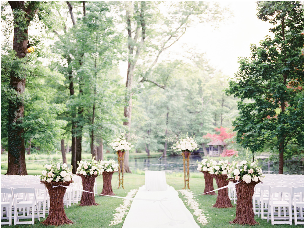 pleasantdale_chateau_wedding_22.jpg