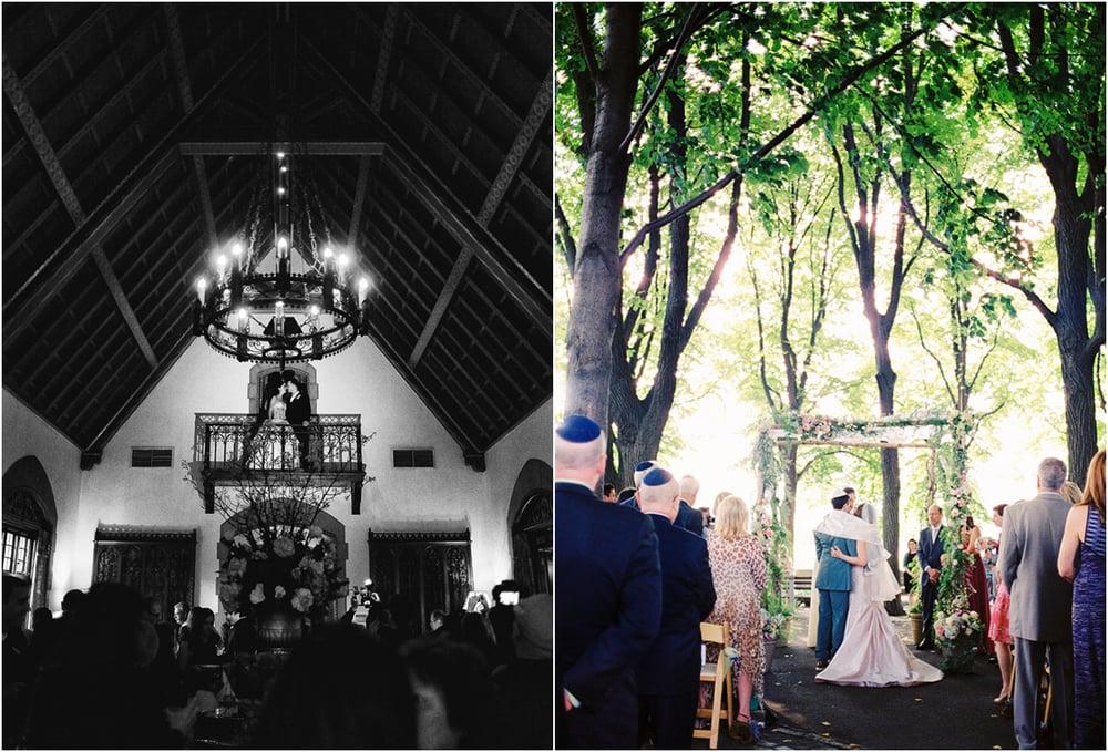 ahmetze_nyc_wedding_01.jpg