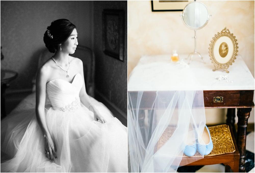 ahmetze_ashford_estate_wedding_01.jpg