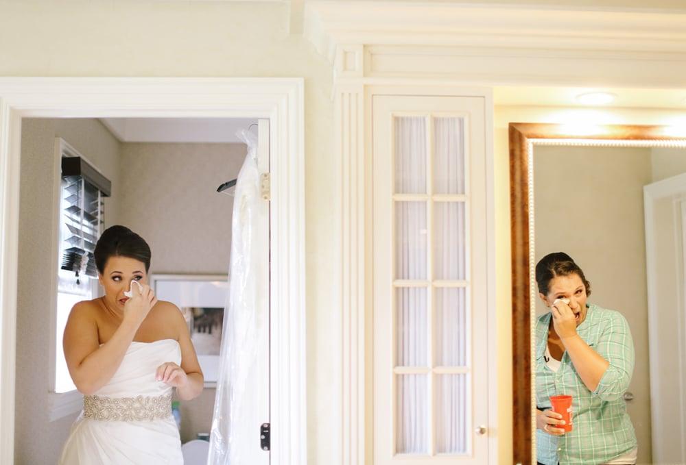 ahmetze_bedminster_nj_wedding_02.jpg