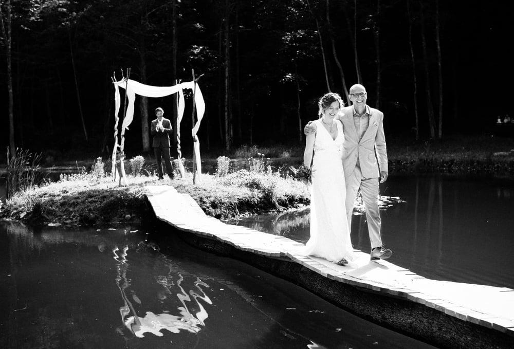 ahmetze_ny_wedding_photography_03.jpg