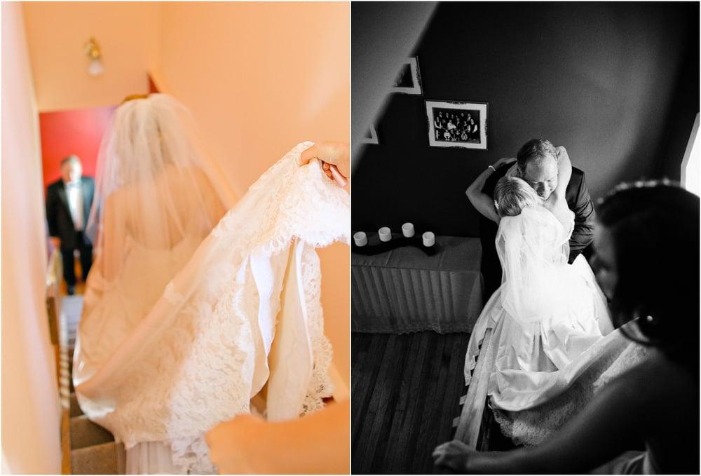ahmetze_ny_wedding_05.jpg