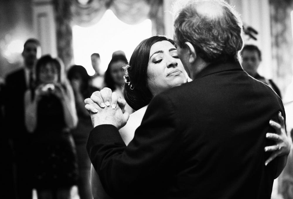 ahmetze_bedminster_nj_wedding_03.jpg