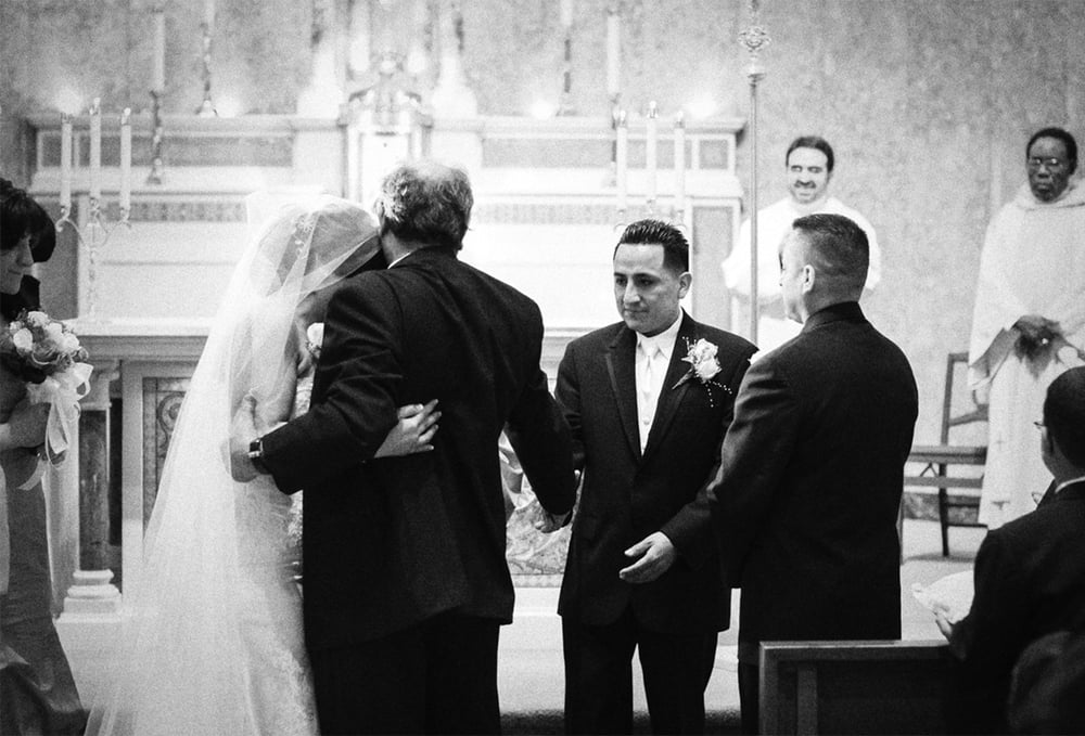 ahmetze_bedminster_nj_wedding_04.jpg