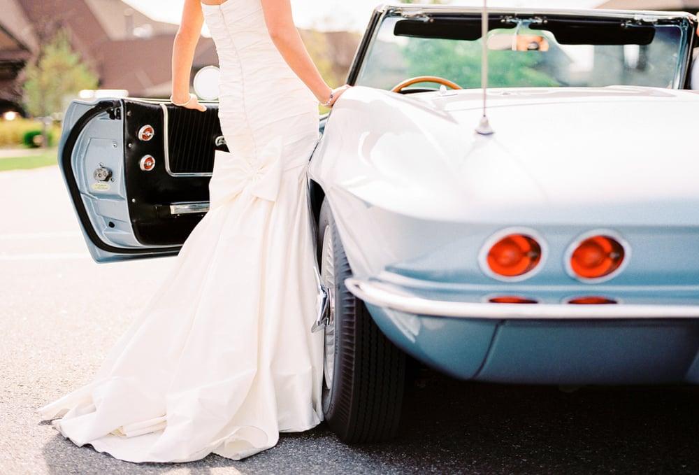 ahmetze_ny_wedding_07.jpg