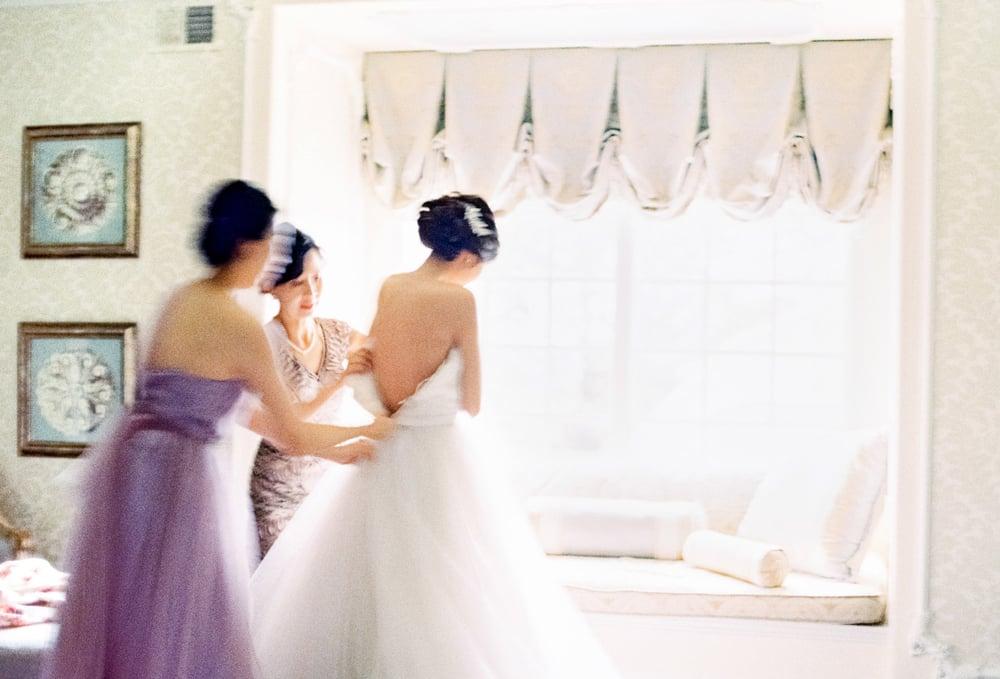 ahmetze_ashford_estate_wedding_02.jpg
