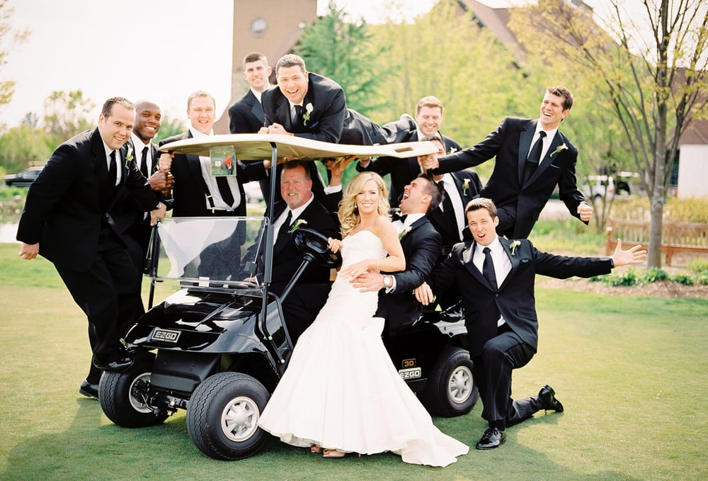 ahmetze_ny_giants_wedding_01.jpg